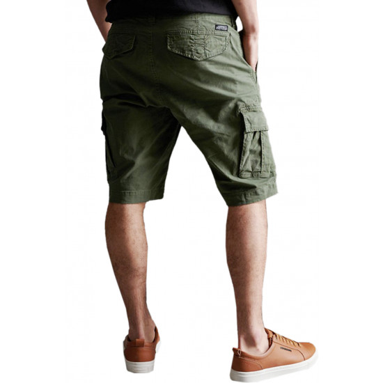 SUPERDRY Core Cargo Χακί